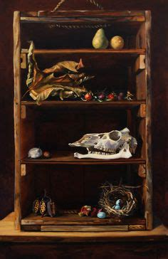 1000 images about cabinets of curiosities on cabinet of curiosities cabinets and