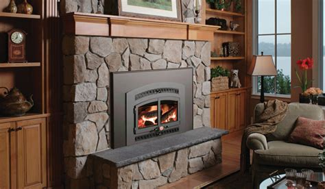 fireplace inserts grass roots energy