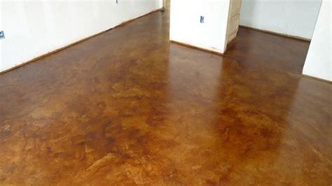 behr concrete stain colors behr premium concrete wood floor coating color card