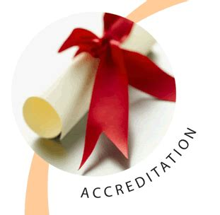 Accreditation List. Where To Get A Debt Consolidation Loan. Theodore Roosevelt College Best Vdi Solution. How To Back Up Computer Files. Voice Over Classes Atlanta High Yeild Saving. Youtube Special Effects Walk In Cooler Repair. Degree In Human Services Salary. Most Selling Items On Amazon. Wood Replacement Windows Online