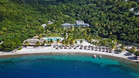 sugar a viceroy resort soufriere lucia