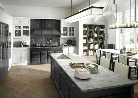 Gusto Italiano Kitchen Designs gusto italiano kitchen designs decoholic