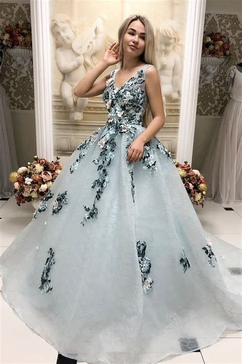 Mermaid Red Lace Long Prom Dress with Lace Up Back from ...