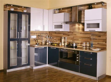 Красивый дизайн кухни как создать самый красивый проект