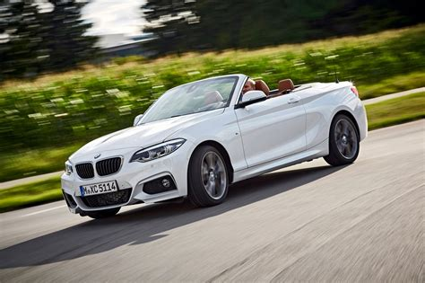 Bmw Luxury Cars Research, Pricing & Reviews