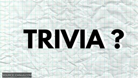 This website will generate as many charade prompts as you could ever. Trivia games to play on Zoom app with friends and family | Learn how to generate your own