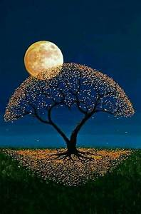 Good Night Moon | nocturno | Pinterest | Moon, Psychics ...