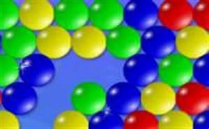 Bubble Orange Kostenlos : bubbles spiel jetzt kostenlos online spielen download ~ A.2002-acura-tl-radio.info Haus und Dekorationen