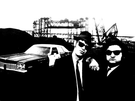 blues brothers wallpapers wallpaper cave