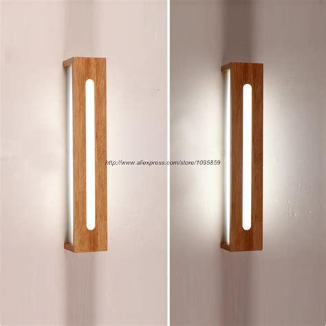 mirror l modern wall light modern wall sconce lights pixball mirro