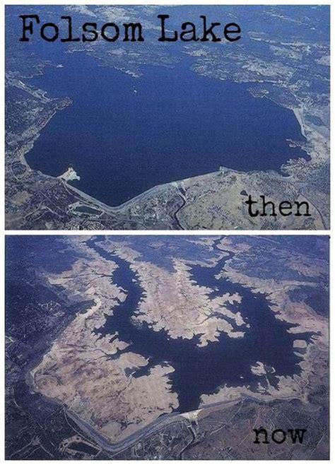 Image result for folsum lake