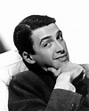 James Stewart - Classic Hollywood Central