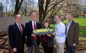 Urban Agriculture Movement is Thriving in Union County ...