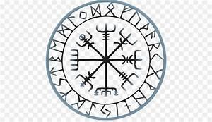 Compas De Vegvisir : tatouage horloge boussole ~ Melissatoandfro.com Idées de Décoration
