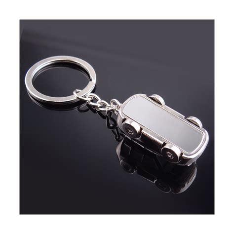 Porte Clef Voiture by Porte Cl 233 Voiture Personnalisable