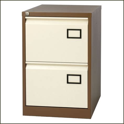 wooden filing cabinets target wood 2 drawer file cabinet on wheels large size of