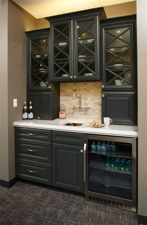 home remodeling inspiration  cabinets