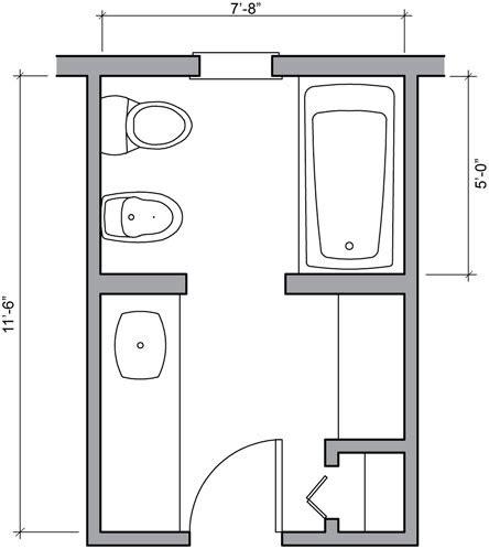 bathroom layout designs bathroom shower floor plans find house plans