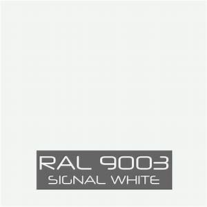 Ral 9003 Signal White Powder Coating Paint 1 Lb  U2013 The Powder Coat Store