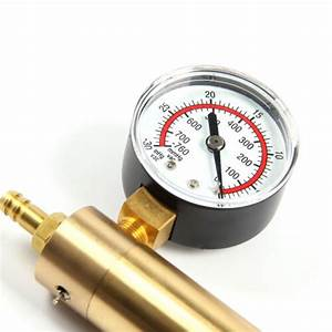 Pompe A Vide Frein : pompe a vide manuelle et pompe purge des freins frein et embrayage tester set ebay ~ Medecine-chirurgie-esthetiques.com Avis de Voitures