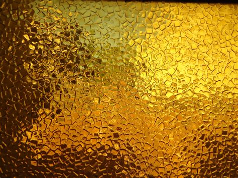 color glass free stock photo of color glass texture