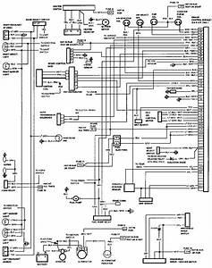 Dodge Neutral Safety Wiring Diagram