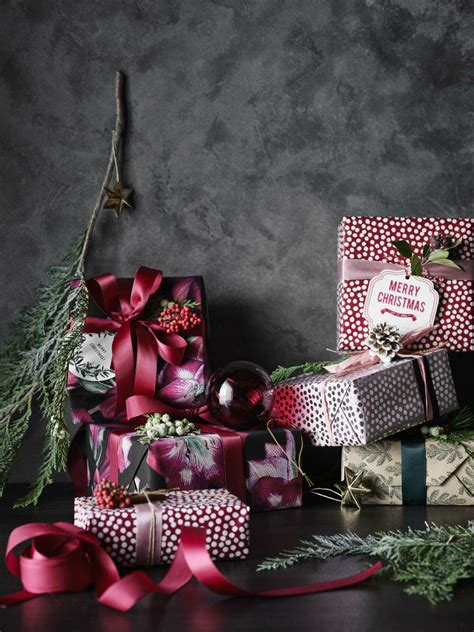 H&M Home Christmas 2018 Collection - Decoholic