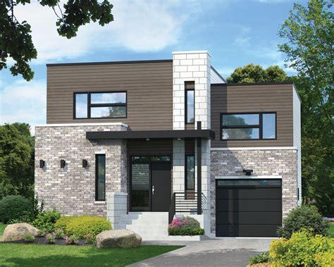 style house plan 1 beds 1 00 baths 538 sq ft plan modern style house plan 3 beds 1 00 baths 1724 sq ft Modern
