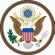 Great Seal of the United States - Wikipedia