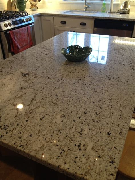 what is this granite i am looking for blanco gabrielle