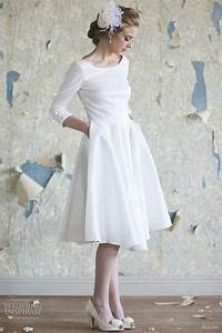 ruche bridal 2012 collection wedding inspirasi page 2 With wedding dress with pockets and sleeves