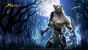 1000+ images about werewolf on Pinterest
