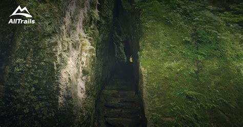 trails  maquoketa caves state park alltrailscom