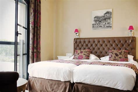 chambre d hote hardelot chambres hotel les jardins d 39 hardelot