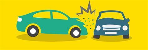 ratings reveal top tier car insurance companies