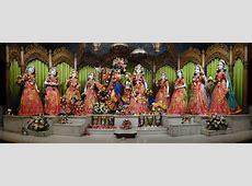 Mayapur Krishna Wallpaper | auto-kfz info