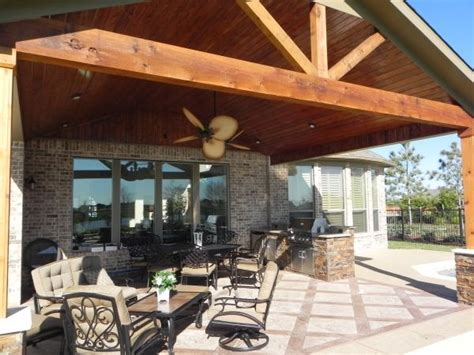 outdoor kitchens and patios designs 17 best images about patio cover ideas on san diego new home construction and pool 7247