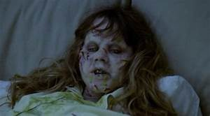 Film This Film That  The Exorcist  Use Of Sound Design To