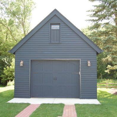 garage and shed detached garage design pictures remodel decor and ideas page 2 around the