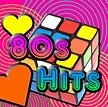 Top 80s Songs for Your Reception - I Do Still!