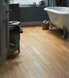 bathroom floors ideas small bathroom flooring ideas