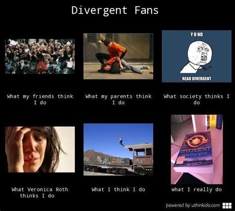 Divergent Memes - 47 best images about divergent on pinterest allegiant hilarious memes and divergent factions