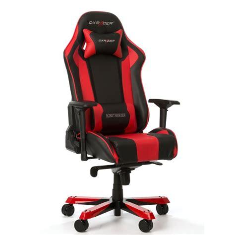fauteuil bureau gaming chaise de bureau gamer les concepteurs artistiques chaise