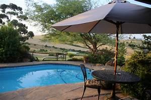 garden route mit kleinkindern ein reisebericht zu With katzennetz balkon mit safari garden route