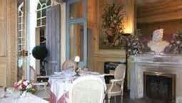 carnets de voyages france escapade autour de l39etang de With salle a manger salon de provence