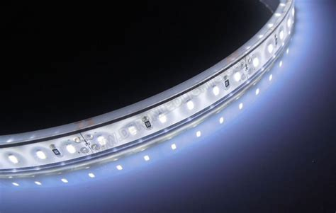 3014 600leds 12v 60w 16.4ft Roll Ip67 Silicon Tube