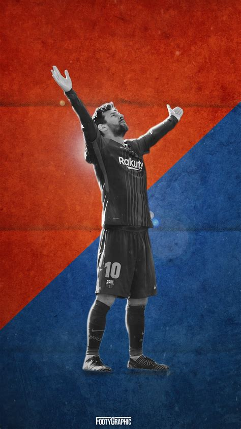 Messi was going to leave Barca? - Sports News Quest