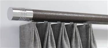 Kirsch Curtain Rods Jcpenney by Decorative Traverse Curtain Rod With Cord Curtain Best Ideas