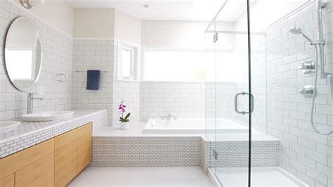 blanchir cuisine comment blanchir les joints de salle de bain
