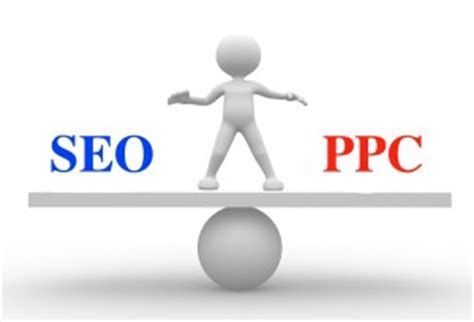 Seo Vs Ppc Which Is Better For My Business?